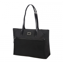 Samsonite City Air Shopping Bag 9,7