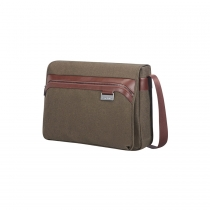 Samsonite Upstream Laptop messenger 14,1