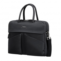 Samsonite Lady Tech női  laptoptáska 14,1