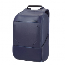 Samsonite Urban Arc laptophátizsák 16