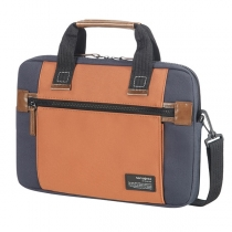 Samsonite Sideways Sleeve 13,3