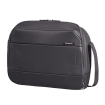 Samsonite Urban Arc tablettáska 10,1