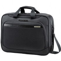 Samsonite Vectura Bailhandle laptoptáska 15,6-16