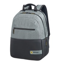 American-Tourister-City-Drift-Notebook-Hatizsak-14-Szurke-58468A5