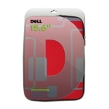 Dell_laptoptok_1_4d70e41b02275.jpg