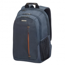 backpack_szurke_16