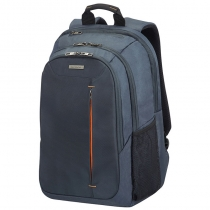 backpack_szurke_17