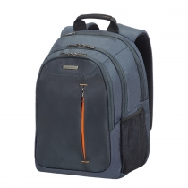 backpack_szurke