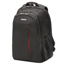 guardit_backpack_155