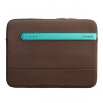 sams6383_01_colorshield-laptop-sleeve-39-6cm-15-6inch-dark-brown-turquoise
