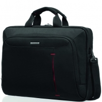 samsonite-guardit-rolling-tote-17.3-black-31538a