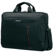 torba-samsonite-guardit-bailhandle-88u-09-001
