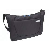 tsb-115-15l-messenger-bag26